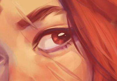 Paint pre
