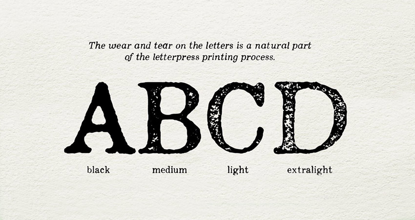 A Guide to Selecting Custom Fonts for Your Website