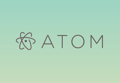 Tips and Extensions to Make Your Atom Awesome