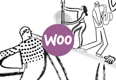 Image of woo pre