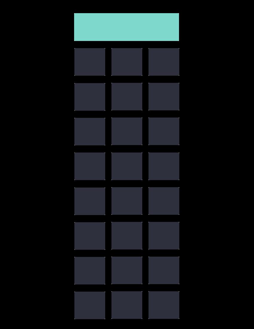 Merry Gridmas! Building a Festive Advent Calendar With CSS Grid