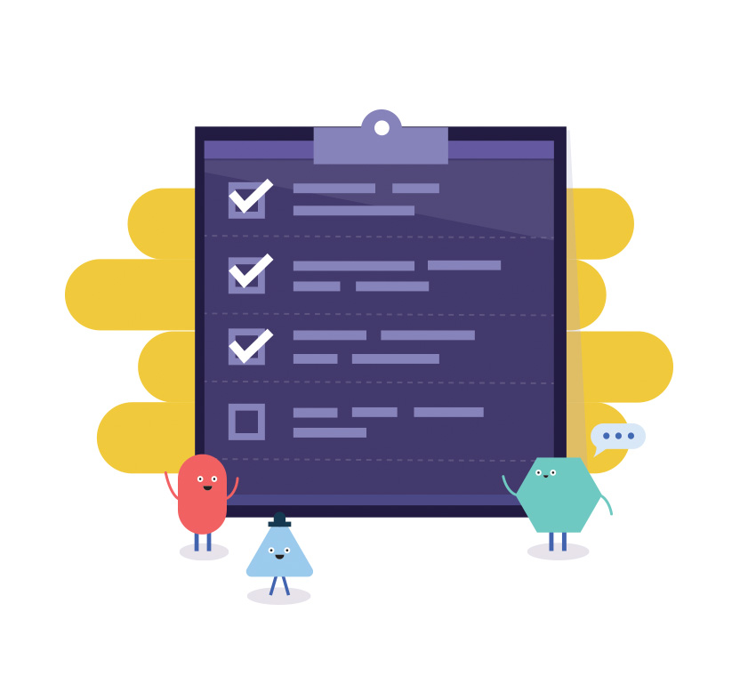 Checklist: Ways To Enhance Your Onboarding Experience