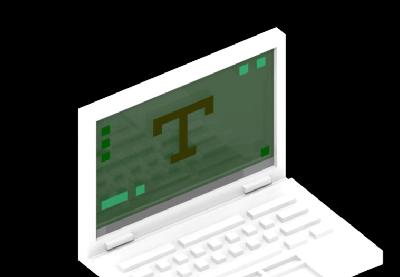 Type pre