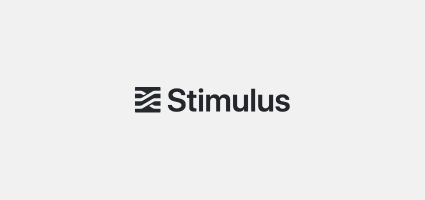 Stimulus: A JavaScript Framework for People Who Love HTML