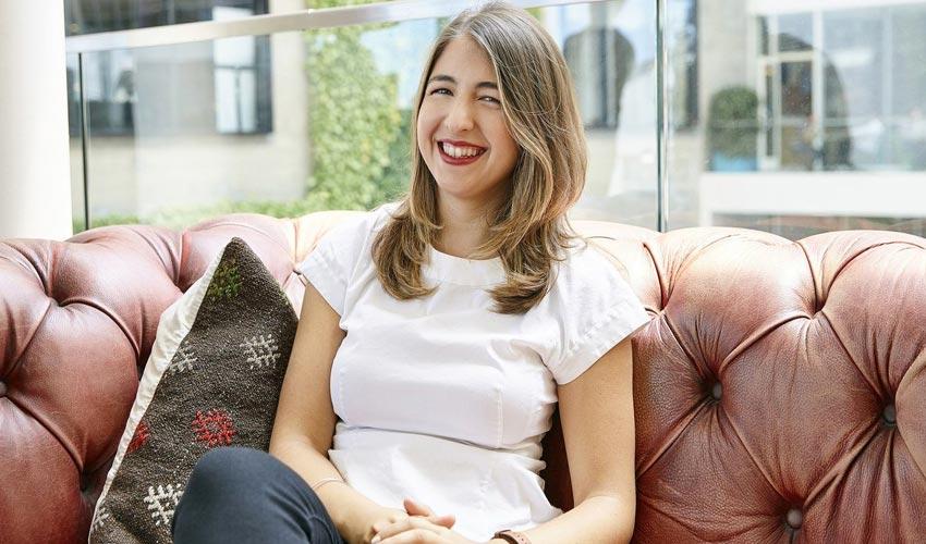 Diversity in Design: Women Pushing Boundaries in Tech