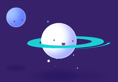 Inspiration: 10 Examples of Pure CSS Animation on CodePen