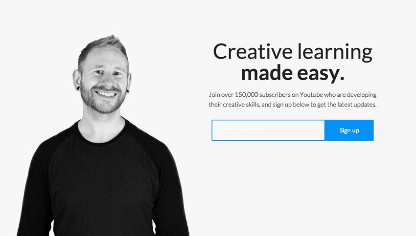 10 Side Gig Ideas for Designers to Make Extra Income
