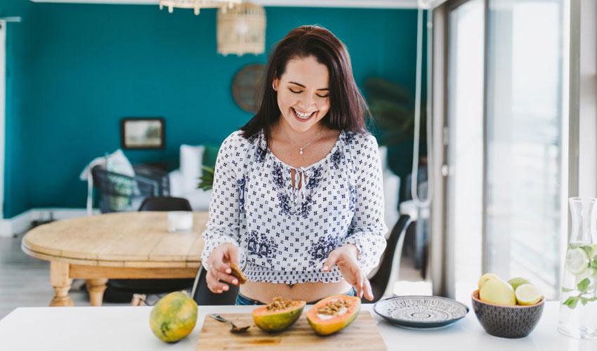 18 Best Food Blog & WordPress Website Recipe Themes