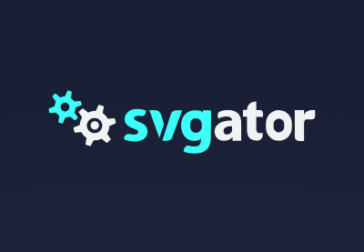 How to Easily Animate SVGs With SVGator