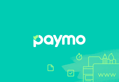 Paymo featured image