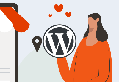 8 Best Store Locator WordPress Plugins