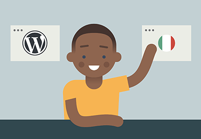 How to Make Your WordPress Theme or Plugin Multilingual-Ready
