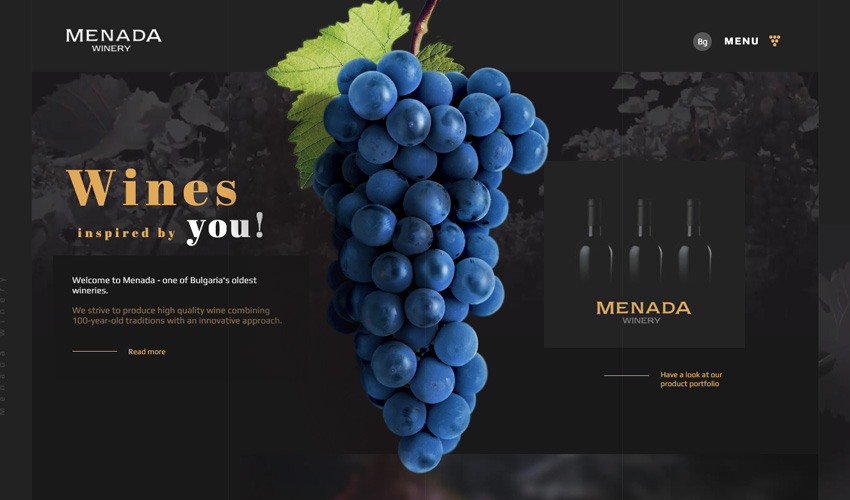 httpswwwmenada-winerycomen