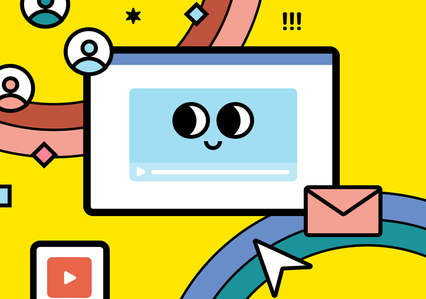 Solid onboarding makes for happy users