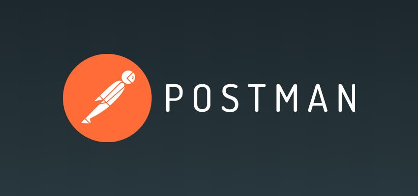 postman app