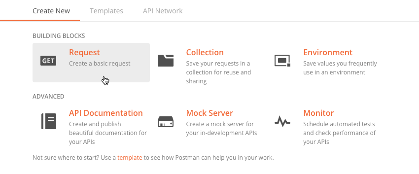 How to Incorporate External APIs in Your WordPress Theme or