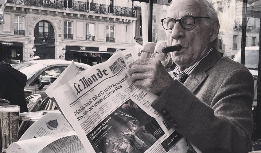 25 Newspaper WordPress Themes to Make Awesome News Sites in 2020