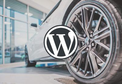 25+ Best Automotive WordPress Themes for Car Dealership & Rental Sites 2021