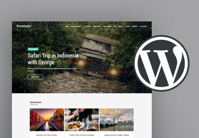 10 WordPress Child Themes With Creative, Customizable Designs
