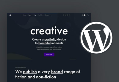 20 Super Fast Page Loading WordPress Themes (Most Lightweight) for 2020