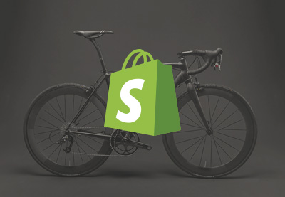 Image of shopify 1 product
