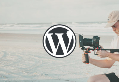 18+ Best WordPress Themes For Videographers 2021