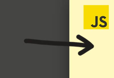 How to Create Smooth Page Transitions with JavaScript