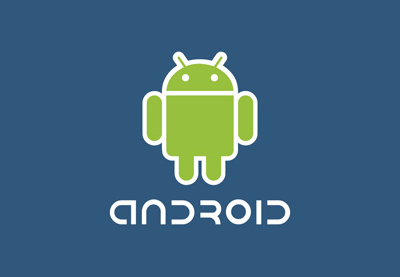 Preview for Introduction to Android Development