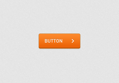 Preview for Principles for Successful Button Design