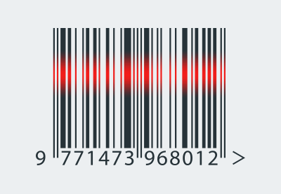 Android SDK: Create a Barcode Reader