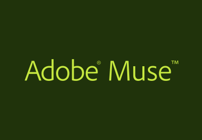 Preview for Adobe Muse: Taking Things Further
