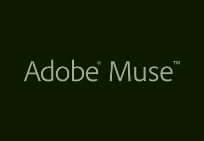 Adobe muse third retina