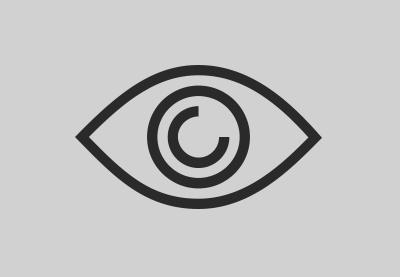 Dsfd recognising colours retina