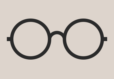 Dsfd characteristics colour retina