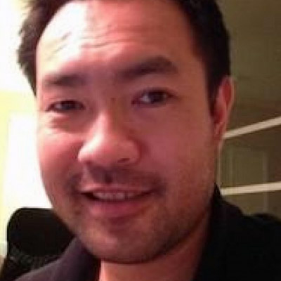 Justin Khoo