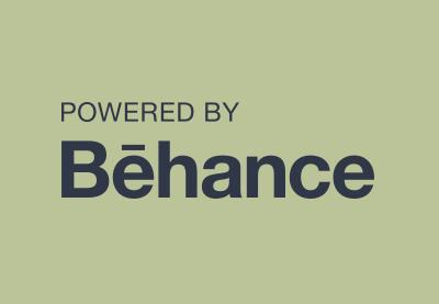 Behance thumb 4