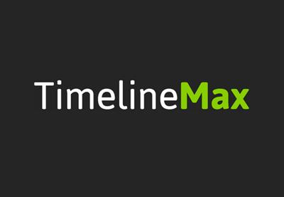 Timelinemax