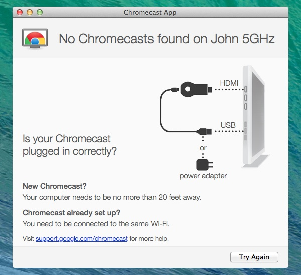 """google chromecast hook up Open the chromecast app on your android device open the menu and select the """"cast screen / audio"""" option and follow the instructions to connect to your chromecast."""