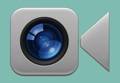 Preview for Remote Webcam Surveillance With Back to My Mac