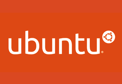 Preview for How to Create a Bootable Ubuntu USB Drive, for PC, on a Mac