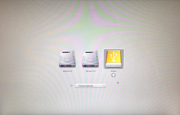 how to create virtual drive in ubuntu