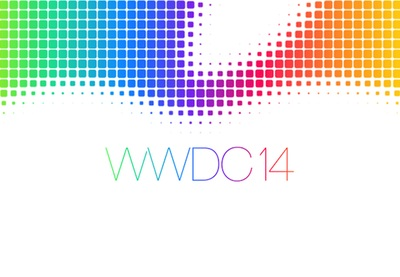 Preview for How to Watch the WWDC 2014 Keynote, Live