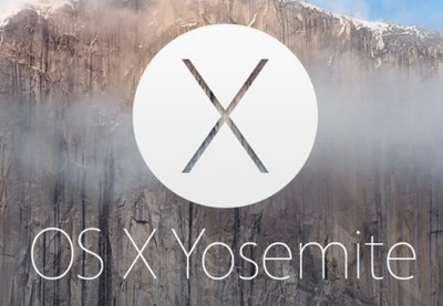 Preview for WWDC 2014: What's New in OS X 10.10 Yosemite