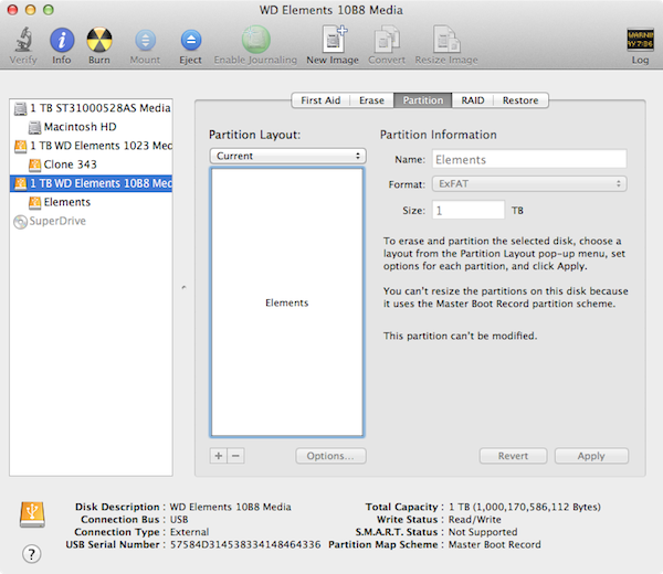 how to remove external hard drive corrctly