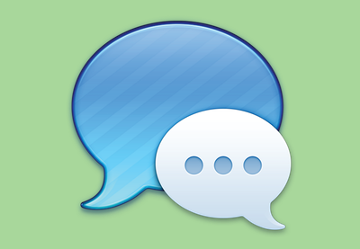 Preview for How to Block iMessage Senders in Messages on OS X