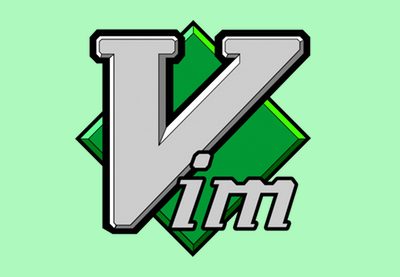 Preview for Basic Vim Configuration