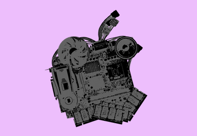 Preview for How to Build a Hackintosh: Part 2