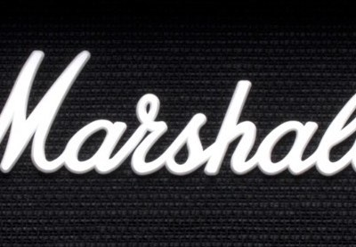 Marshall l