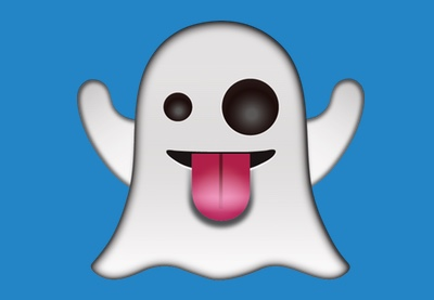 400x277 emoji