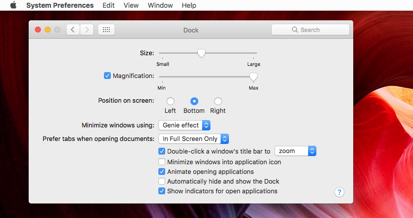 How to Customise Your Mac: 15+ Cool Ways to Do It Quickly